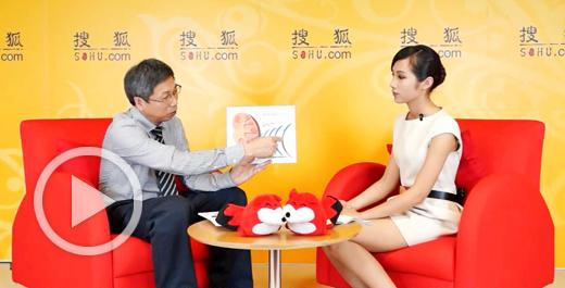 曾国华,访谈三:肾结石有哪些治疗方法?