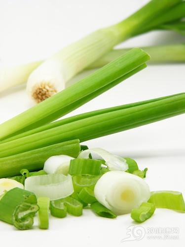 蔬菜 葱_11049450_xl