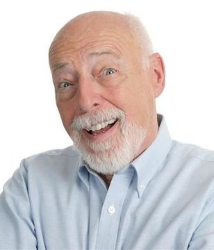 预防老年痴呆症按摩