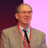 Edward.V.Loftus教授