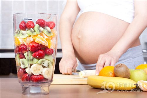 孕妇贫血对胎儿有什么影响?