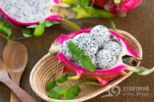 水果 火龙果_13270156_xxl