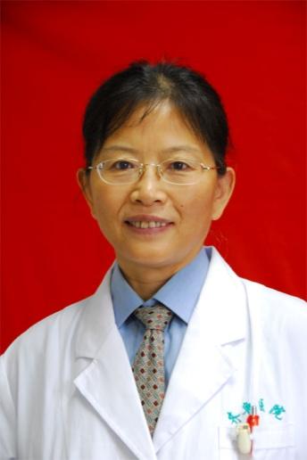 专家简介:赵玉霞,山东大学教授,主任医师,博士生导师