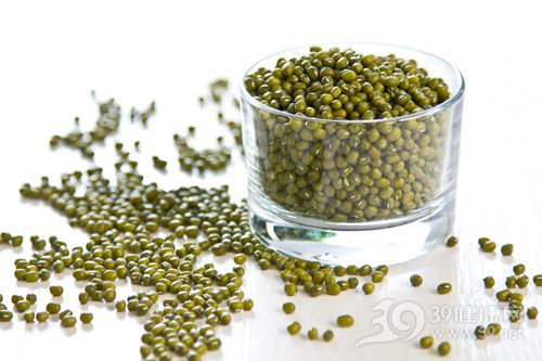 綠豆_16267620_xxl