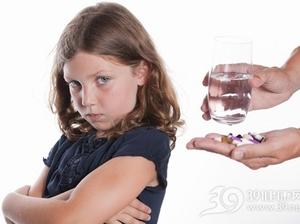 儿童用药,儿童用药误区,注意!每年有3万名儿童因用药不当致聋