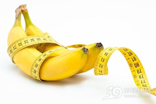 水果 香蕉 軟尺 減肥_ 7347062_xxl
