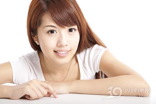 青年 女 长头发_14649346_xxl