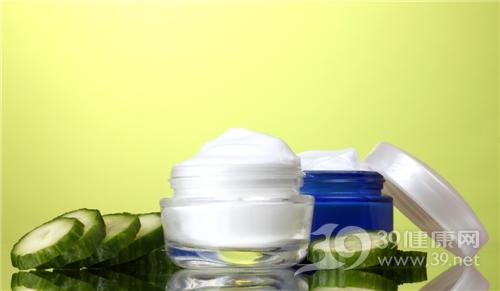 护肤品 化妆品 美容 护肤 护肤霜_13435471_xxl