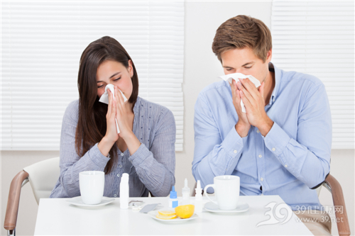 这些感冒的冷知识 你知道几个?