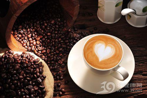 咖啡是天使,还是魔鬼?