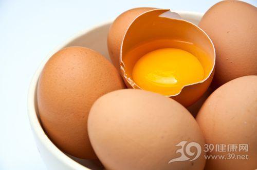 鸡蛋 生鸡蛋 蛋黄 蛋壳_10964213_xxl