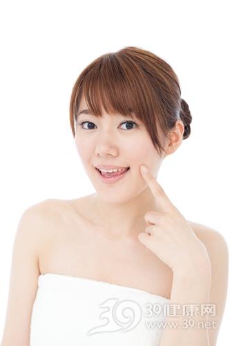 减肥后如何收紧皮肤,展现迷人的美肌