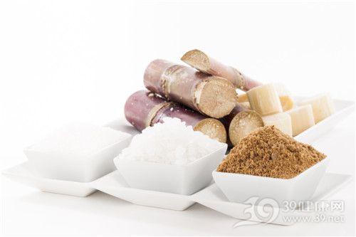 糖 红糖 白糖 砂糖 冰糖 蔗糖_14781407_xxl