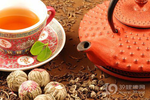 茶 花茶 茶葉 茶杯 茶壺 泡茶_2897912_xxl
