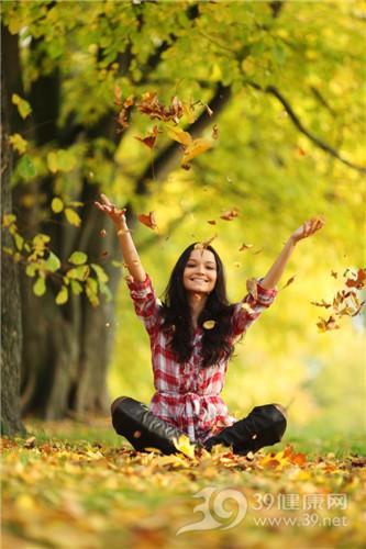 秋季减肥最快的方法不再是增加脂肪