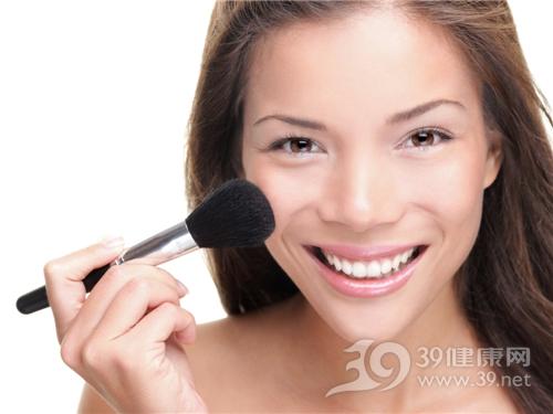 青年 女 化妆_9607528_xl