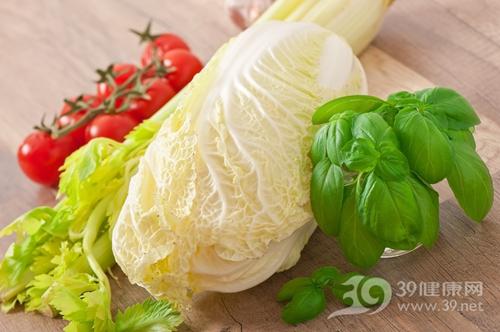蔬菜 白菜 芹菜 西红柿_19714498_xxl