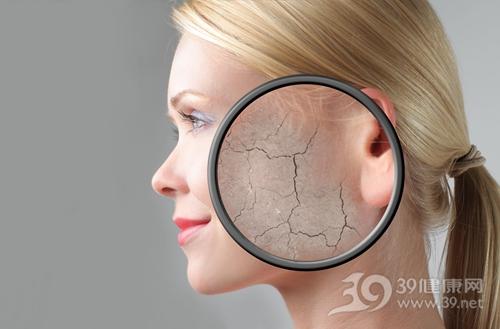 如何拯救你的皮肤_39健康网