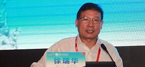 徐瑞华:结直肠癌最新研究进展振奋人心