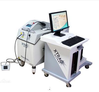 308nm准分子激光治疗仪