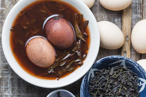 哪种茶能减少你的胃?