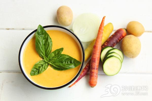蔬菜 南瓜 胡萝卜 青瓜 土豆 洋葱_31475536_xxl