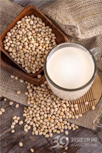 豆浆 黄豆 豆制品_24705079_xxl