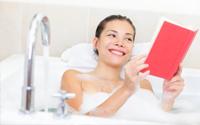 这两种方式洗澡竟真会致癌?!