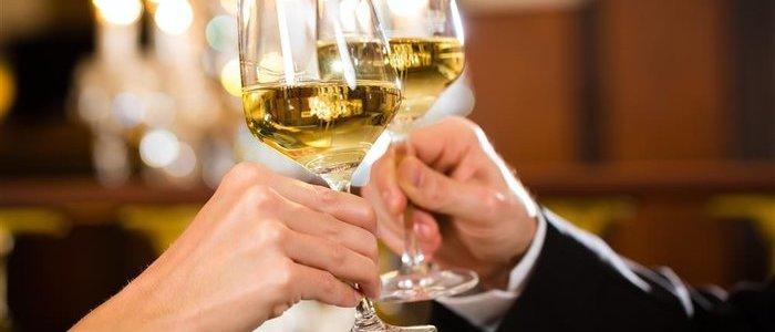 饮酒和肥胖--导致食道癌的两大杀手!