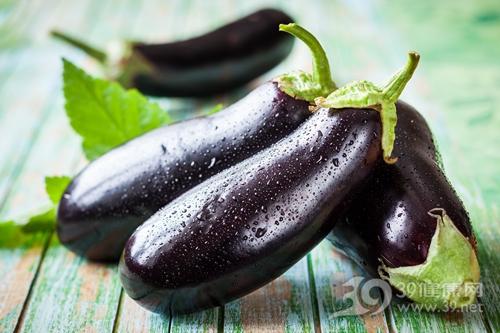 茄子 蔬菜_29862975_xxl