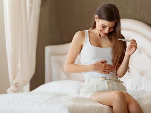 子宫内膜异位症,不孕,痛经,性交疼痛