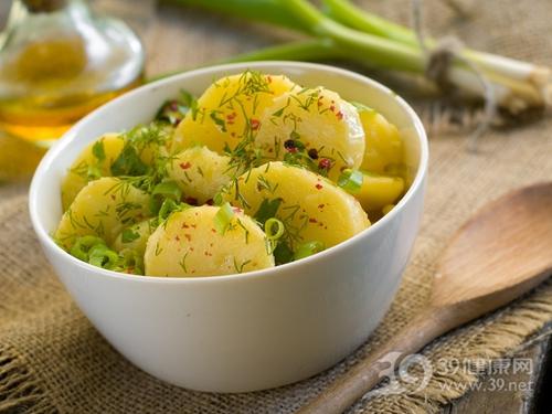 土豆 粗粮_10784820_xl