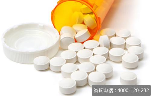 癫痫病治疗药物