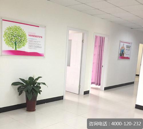 癫痫病治疗好的医院