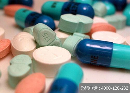 北京治疗羊癫疯哪家医院值得信赖