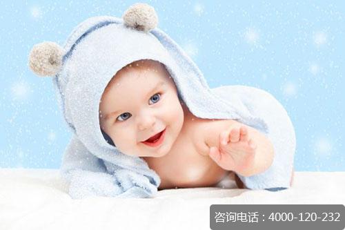 北京治疗儿童好的癫痫病医院