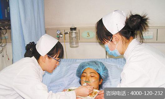 北京什么医院治疗癫痫病好
