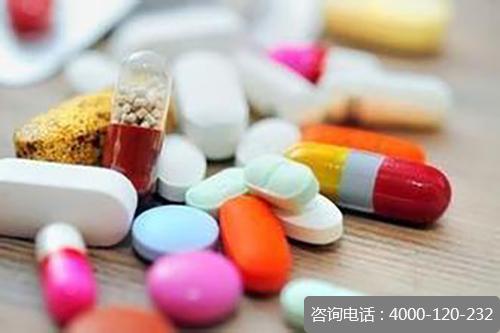 北京十大癫痫病治疗医院排名