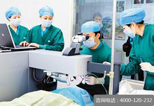 北京中医治癫痫去哪家医院好