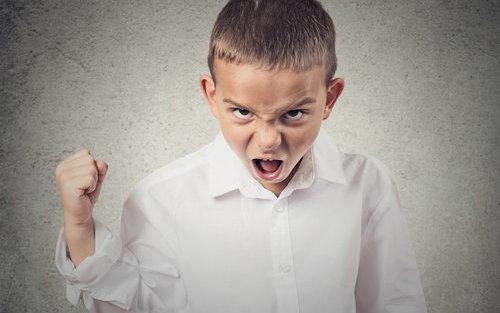 儿童良性癫痫的治疗