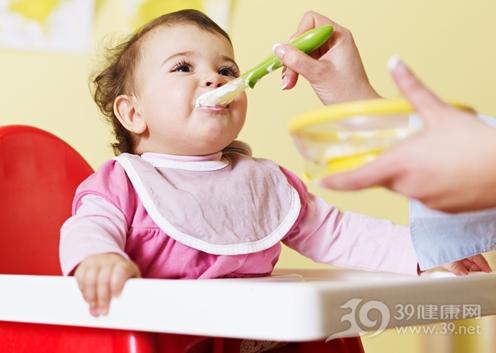 宝宝秋季腹泻该什么?怎么吃?儿科专家这样说
