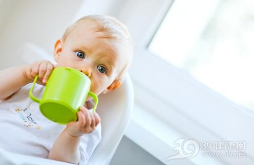 秋季寶寶易生病 家長做好6件事可提高免疫力