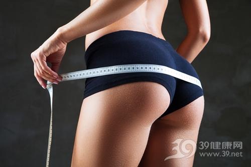 翘臀提臀大法 四趴打造属于你的完美电臀