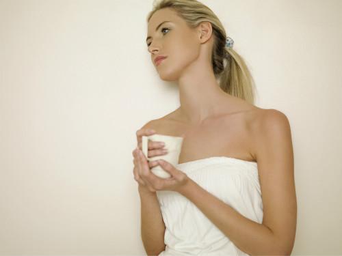 乳腺癌,乳腺癌预防,食物预防乳腺癌
