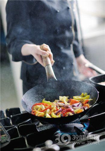 烹饪 炒菜 蔬菜_13180575_xxl