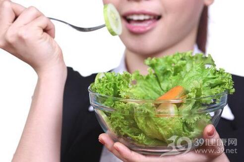 女人多吃这5种食物可防乳腺癌