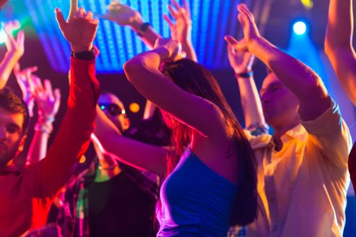 跳踢踏舞的好处是什么 踢踏舞是哪个国家的