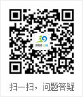39健康网微信
