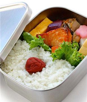 便当-饭盒-带饭-午餐-午饭_14746265_xxl