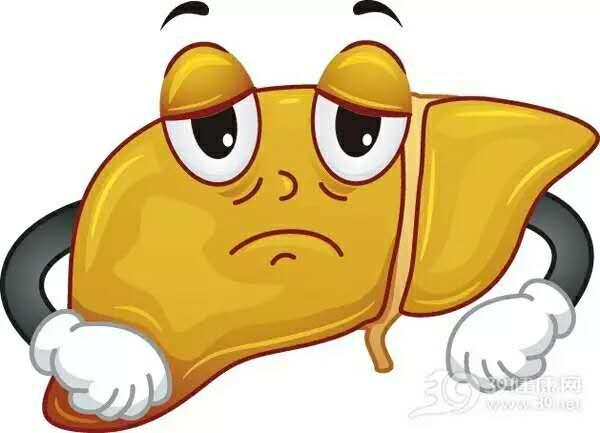 脂肪肝是如何减肥的?科学的详细解释